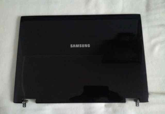Панель для ноутбука samsung r710