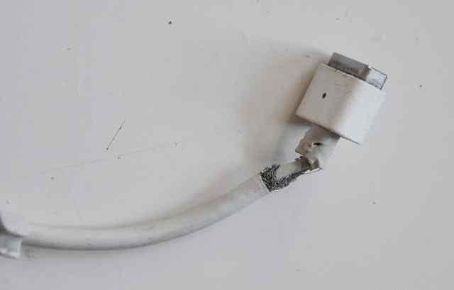 Зарядка для MacBook Pro 15