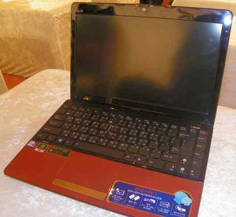 Asus 1215N SSD OCZ 180Gb 4Gb память
