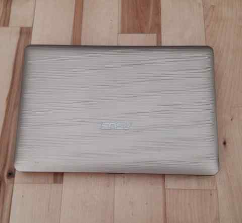 Asus Eee PC Seashell Series