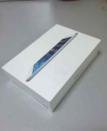 iPad mini 2 retina 16gb wi-fi