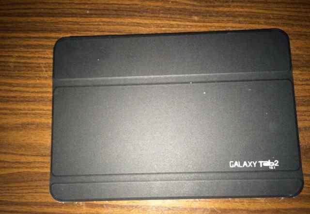 Samsung galaxy tab 2 10.1 c 3G