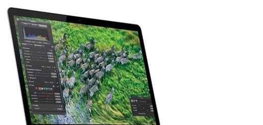 Macbook pro retina 2012 mc976