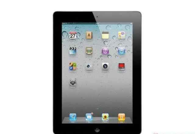 iPad 3 16gb