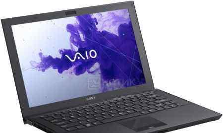 Ноутбук Sony vaio SVZ-1311V9R/X