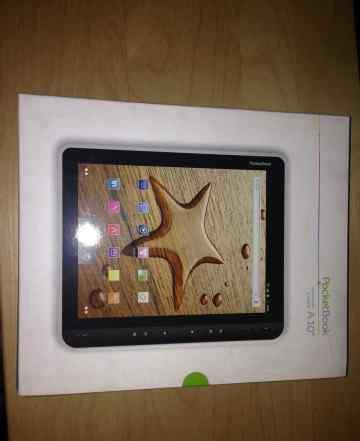 Планшет PocketBook A10 (А10)