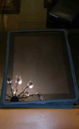 iPad 3g 1 16gb