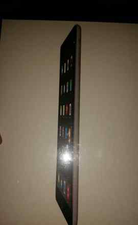 iPad air 16 Гб Wi-Fi + Cellular