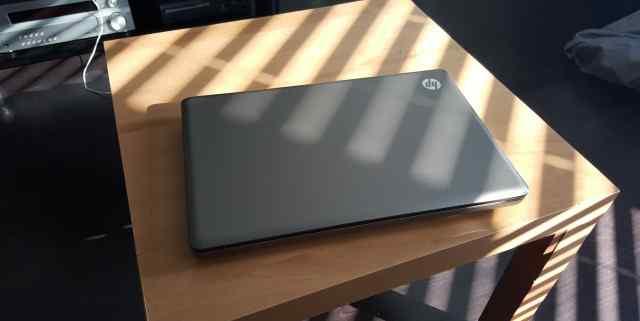 Ноутбук HP G 62
