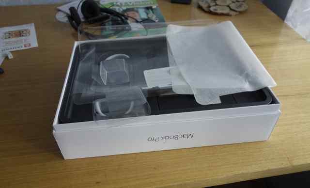 Macbook Pro 13 Retina Mid 2014 MGX72 рст