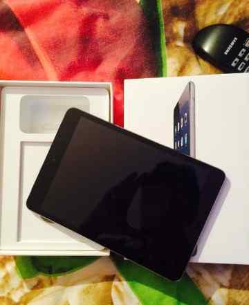 iPad 2 mini 32 gb+ lte Рост