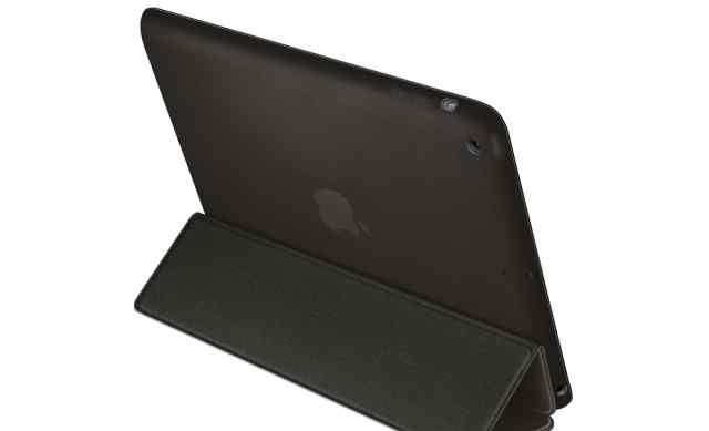 Apple iPad Air 16GB WiFi+ 4G