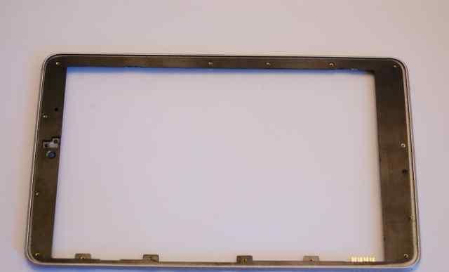 Рамка дисплея к Asus Nexus 7 (первое поколение)