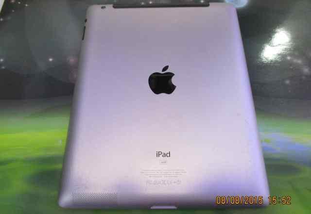 iPad 3 16Gb 3G