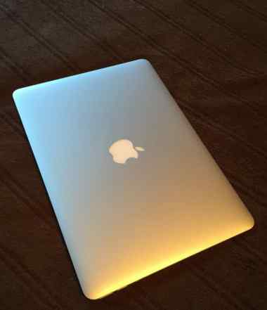 MacBook Air 13 (ростест) 2013