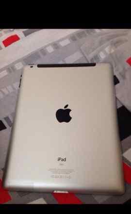 iPad 3, обмен