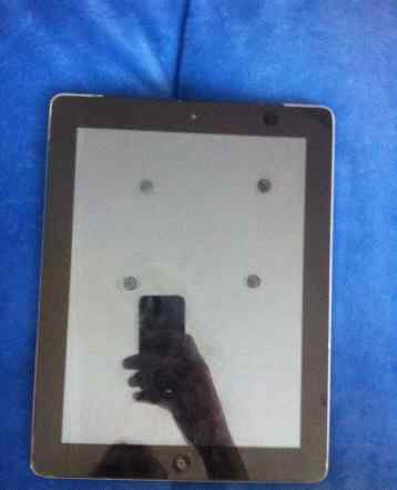 iPad 4 Wi-Fi 4G 64 GB