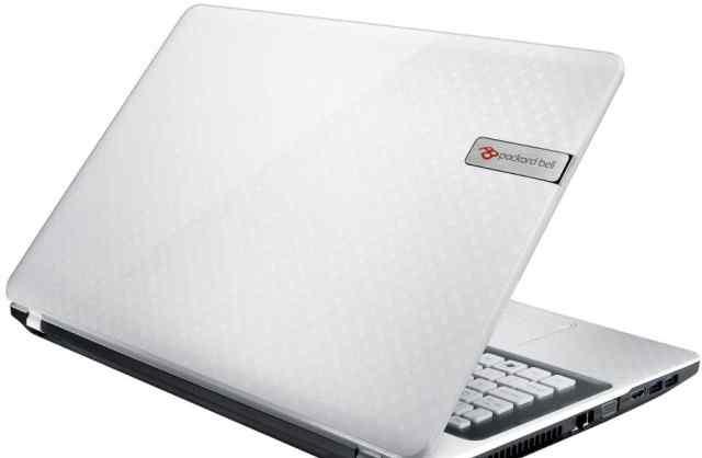 Игровой Packard Bell 17.3 i5-3230M GT710-2GB 6GB