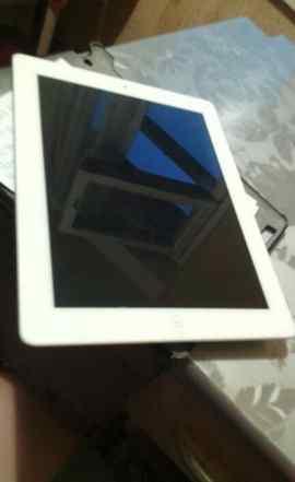 iPad 2 WI-FI+ 3G 64 GB