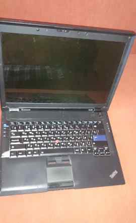 Lenovo sl400