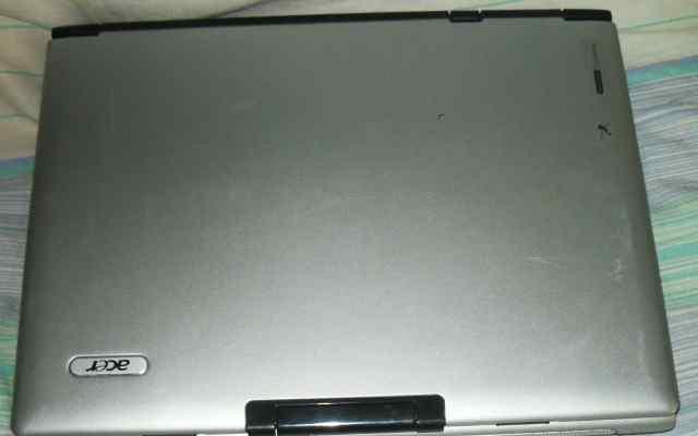 Acer Aspire 15.4 дюймовый