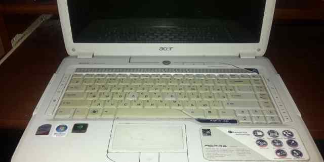 Acer 5920