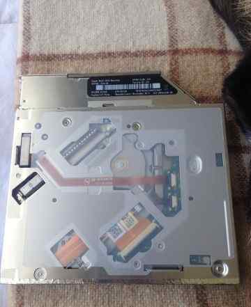 Apple Macbook Superdrive GS31N (UJ898 UJ868 UJ8A)