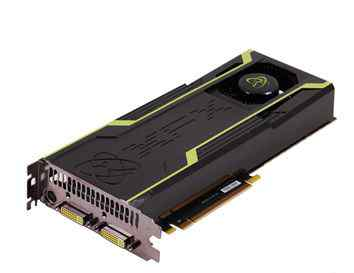 XFX GeForce GTX 275 896Mb