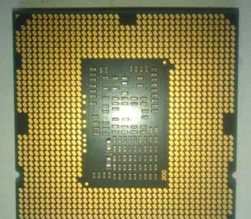 Процессор intel Core i3 560 3.33 GHz LGA 1156