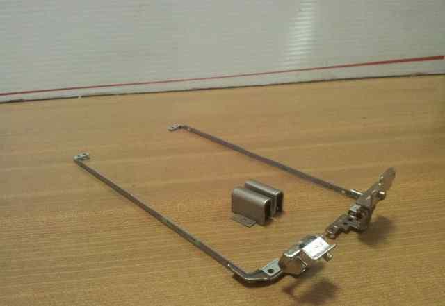 Петли для корпуса ноутбука HP G62