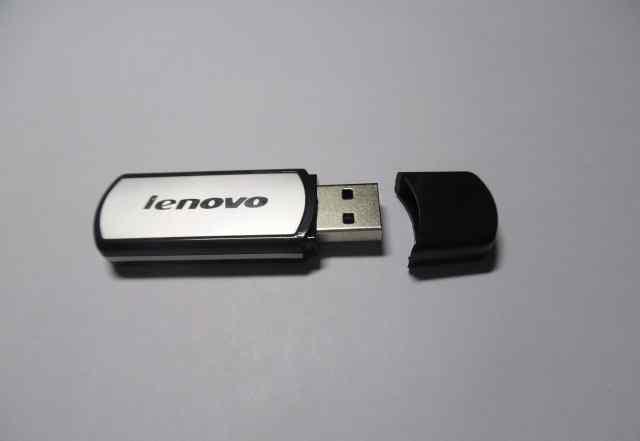 Флешкa Lenovo 512 Гб