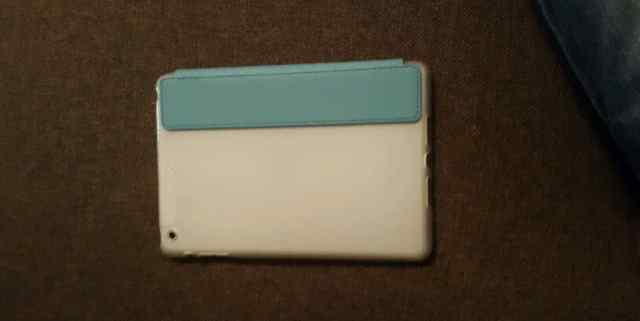 iPad mini wi-fi + cellular 32 гб