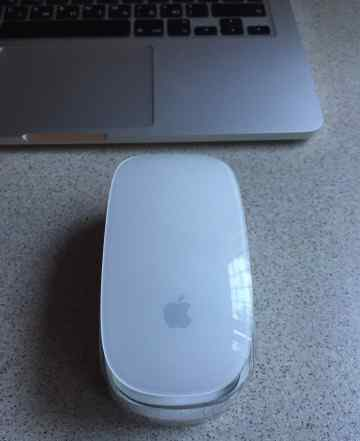 Apple Magic Mouse A1296
