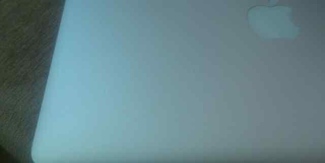 Крышка Экрана Macbook Air 13