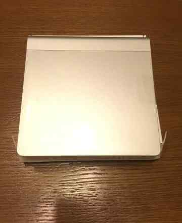 Трекпад Apple Magic Trackpad (новый)