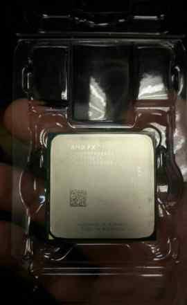 AMD FX9370 4.40GHz 8ядра