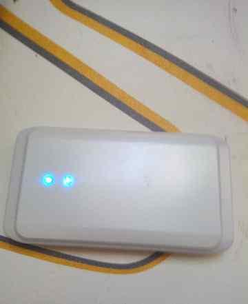 Wi Fi 4G