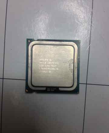 Куллер на процессор 775 сокет