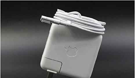 Зарядное устройство Macbook Air Meagasafe 1 / 2