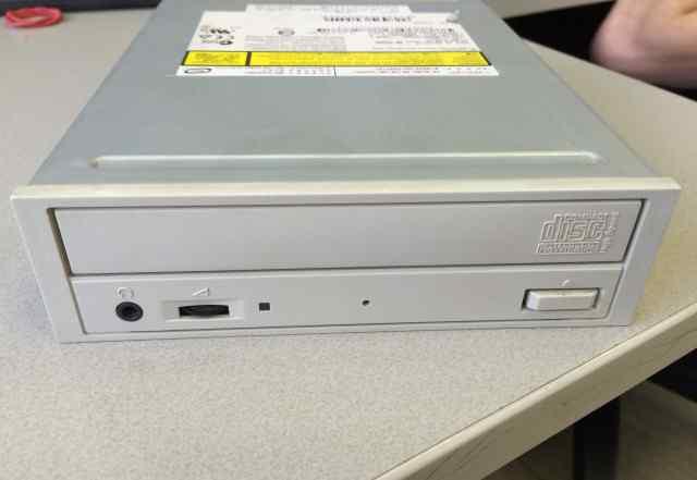 NEC NR-9200A CD-RW IDE