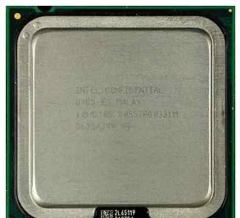 Процессоры S754 3000+, 2800+, S775 P4 630