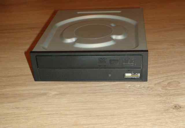 DVD-RW Sony Optiarc AD-7240S