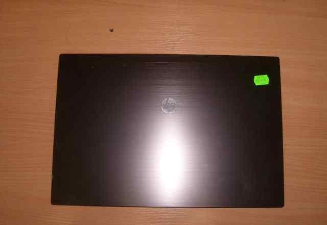 Крышка матрицы для ноутбука HP 4525