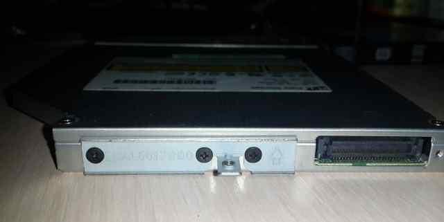 Привод dvd rom для ноутбука