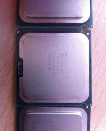 Продаю процессор Intel Xeon 5140