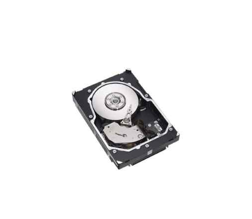 Жесткий диск seagate Cheetah 15K.4