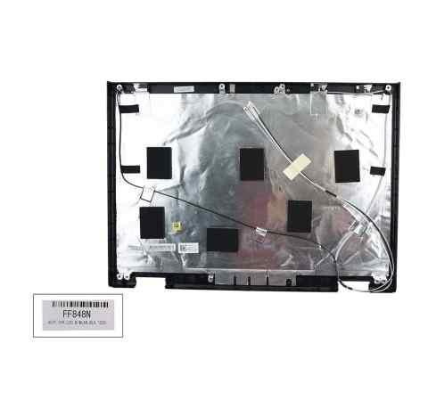 Крышка Dell Vostro 1520 0f848n