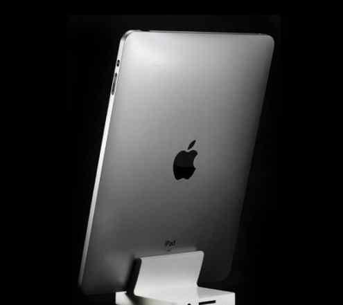 iPad 1 WI-FI + 3G 32GB - USA