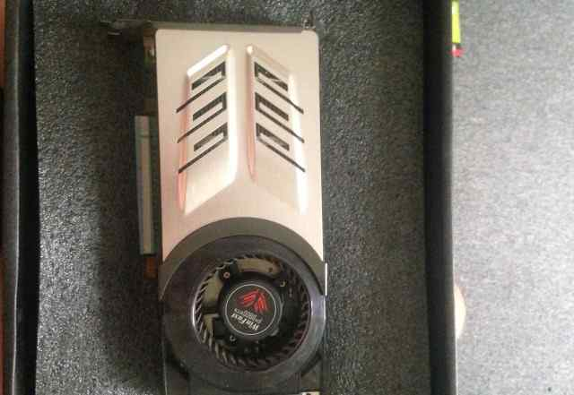 Видеокарта Leadtek WinFast PX8800 GTS TDH 320MB