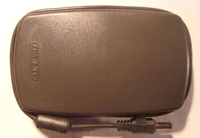 Блок питания Compaq 147679-002 Series 2862